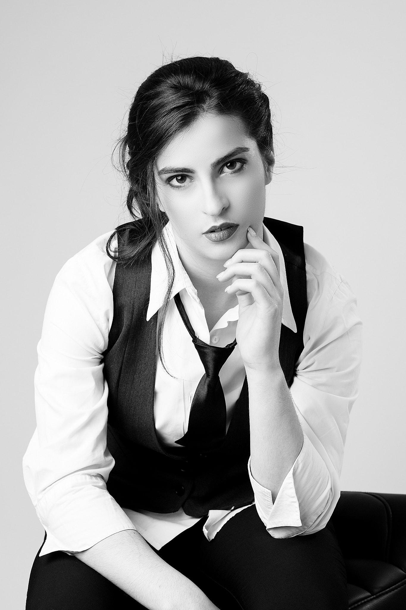 Fotografo Udine