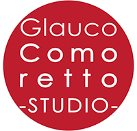 Glauco Comoretto