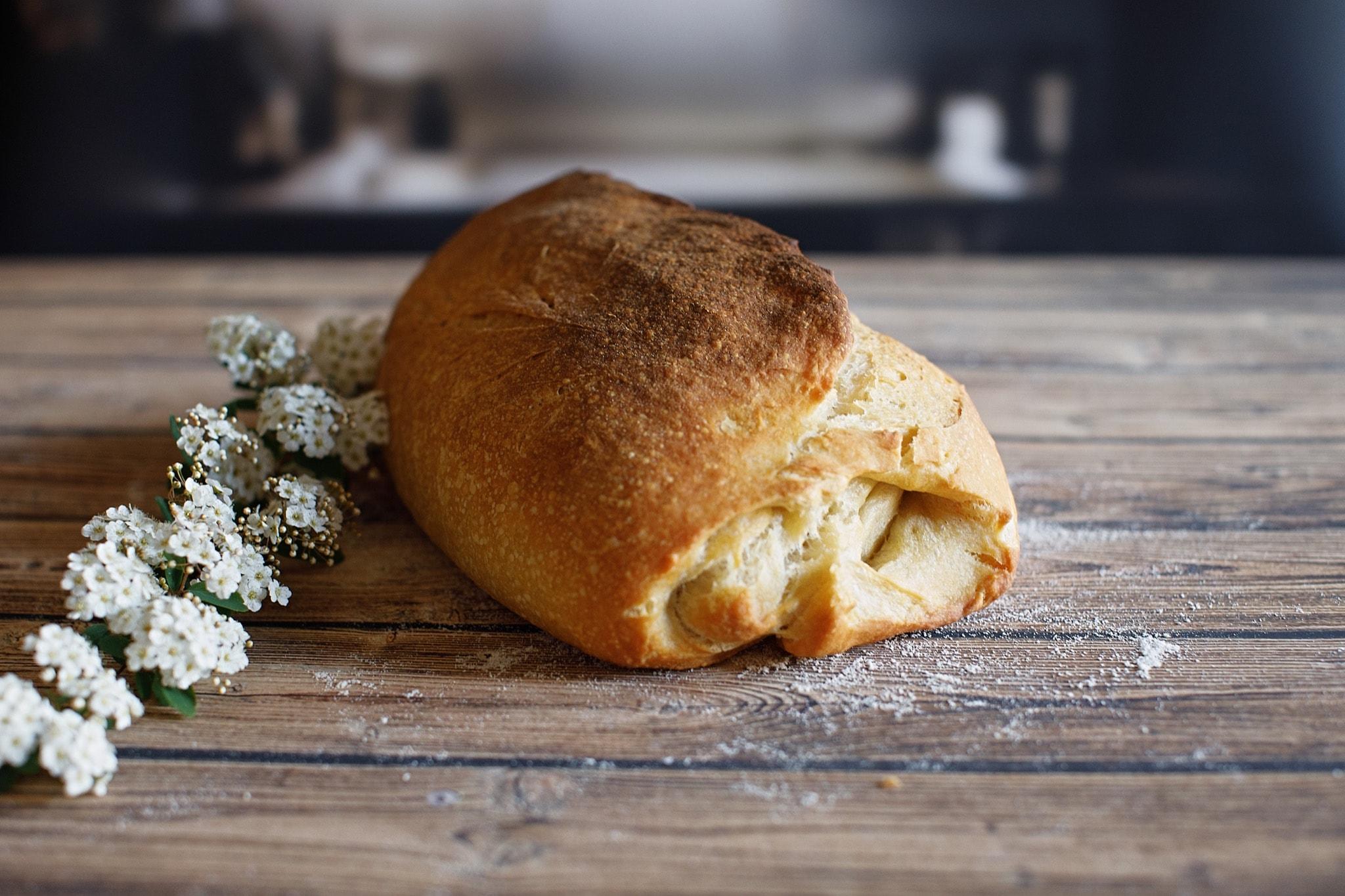 Fotografo food Udine