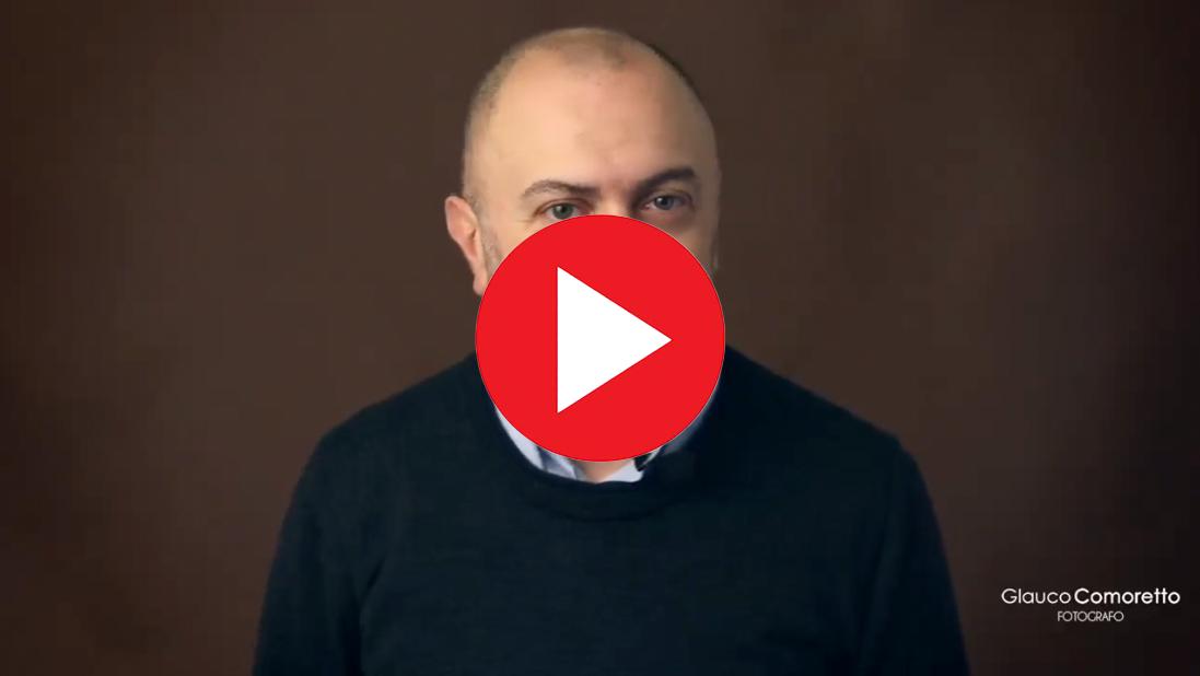 video Udine